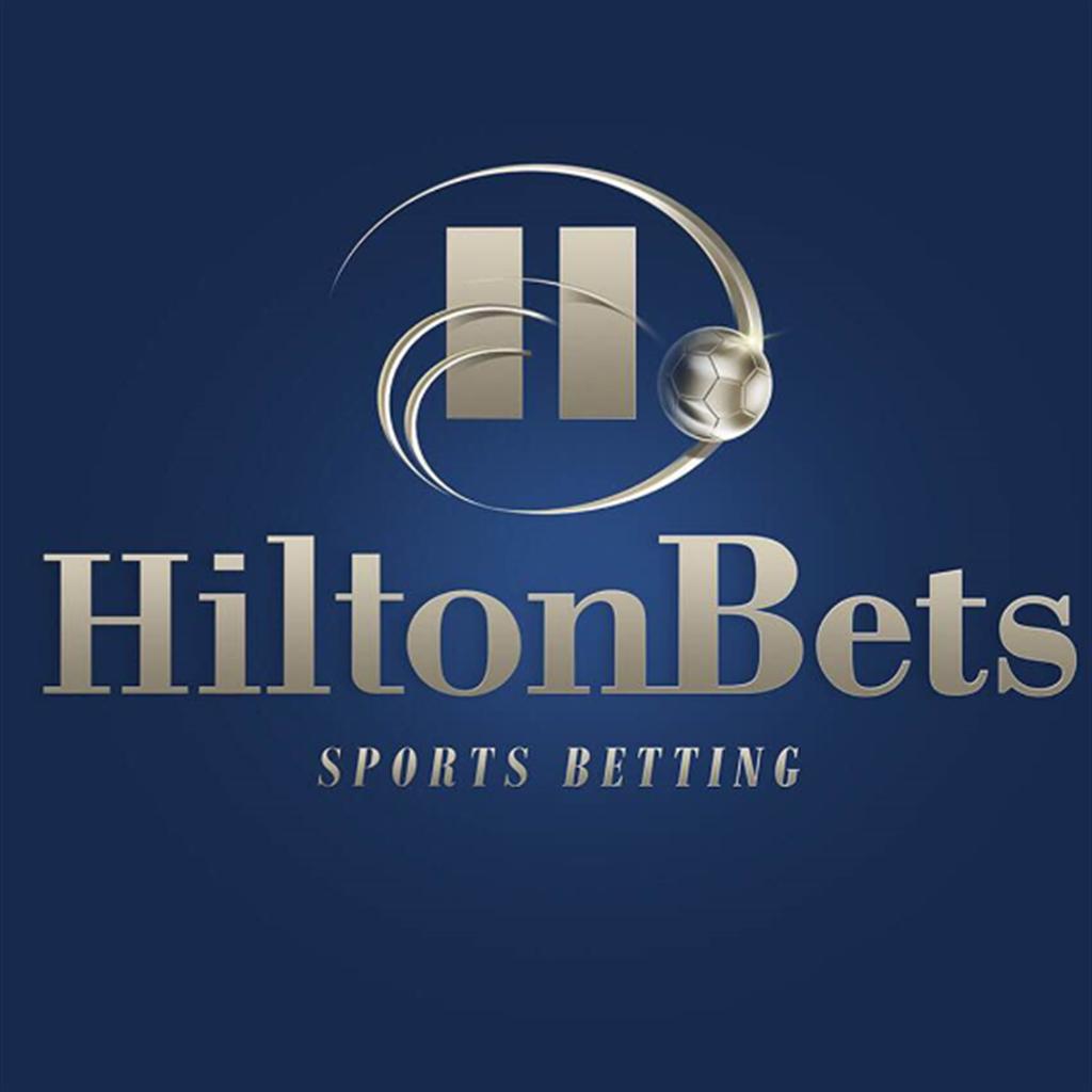 HiltonBets
