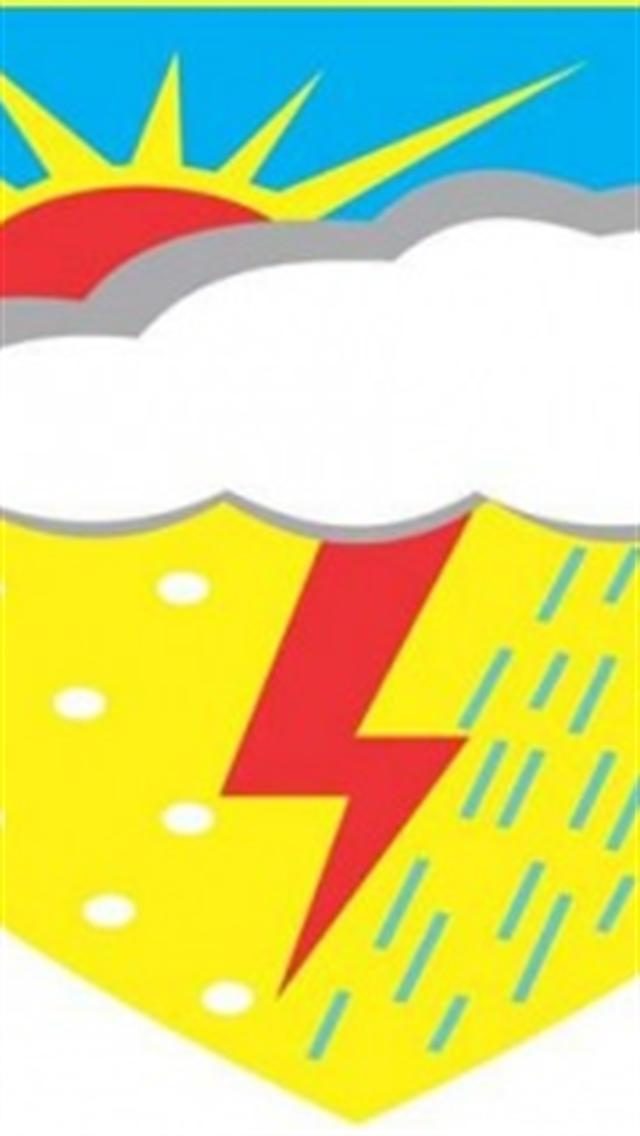 Mobil Meteoroloji