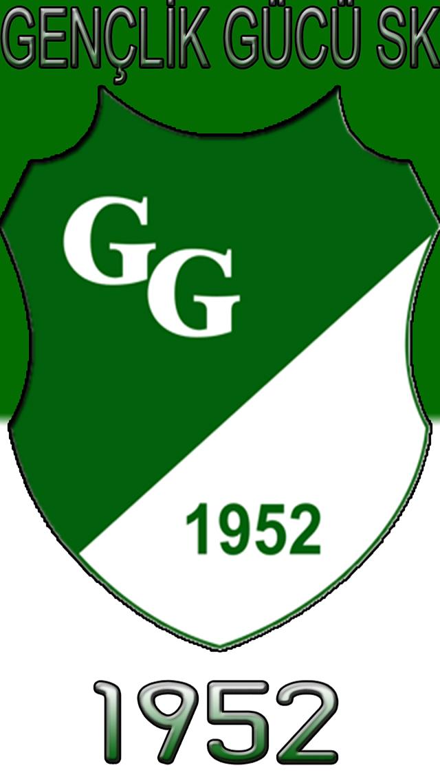 GREEN BOYS 52