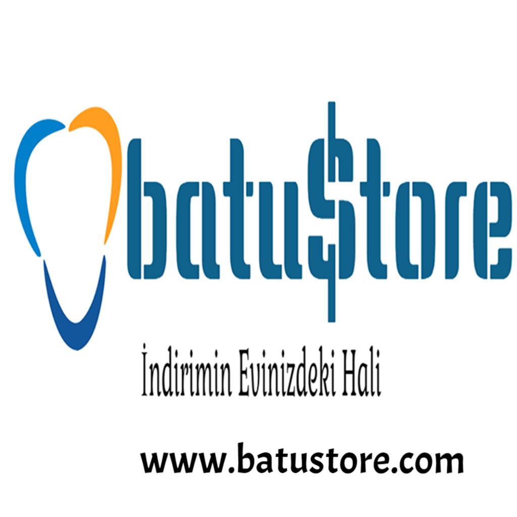 Batustore.com