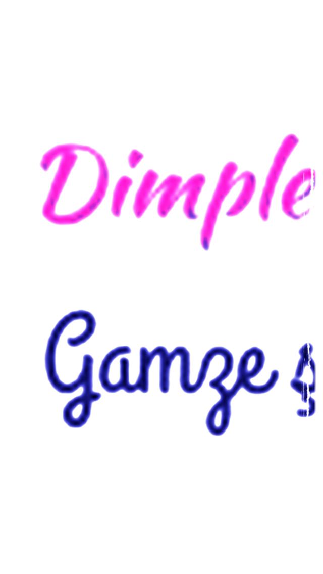 Dimple Butik