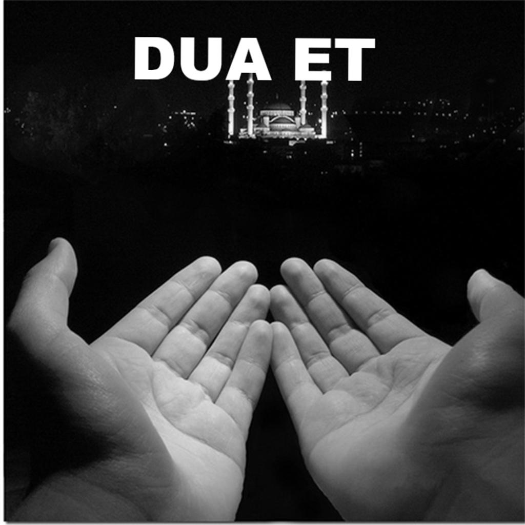 Dua Et
