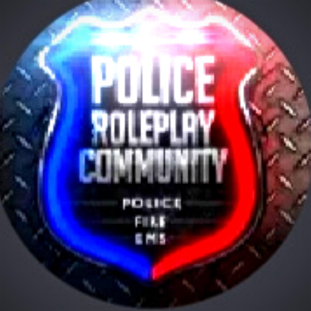 Liberty County Police