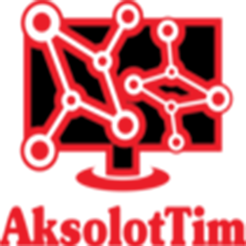 AksolotTim