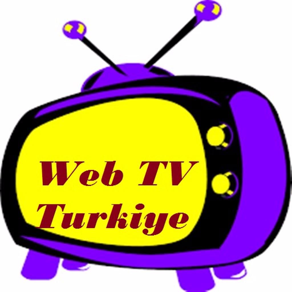 Tv Turkiye