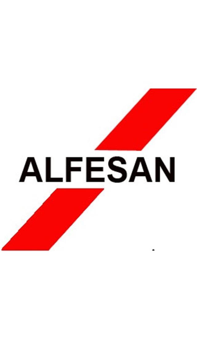 Alfesantedarik