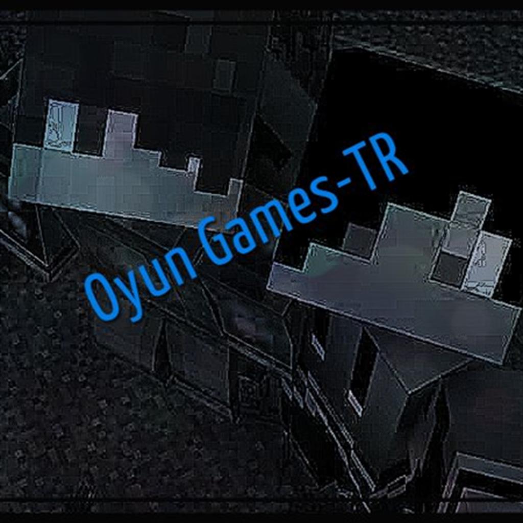 Oyun Games-TR