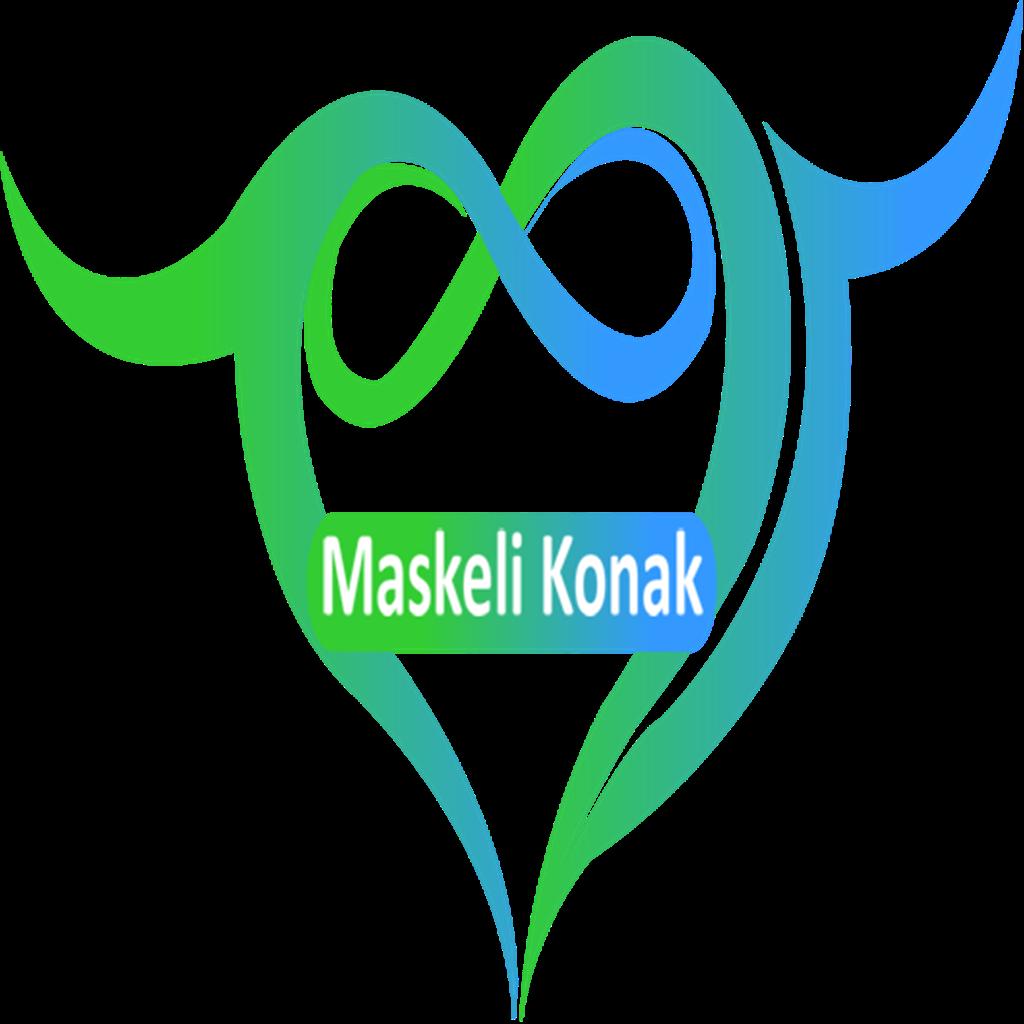 Maskeli Konak