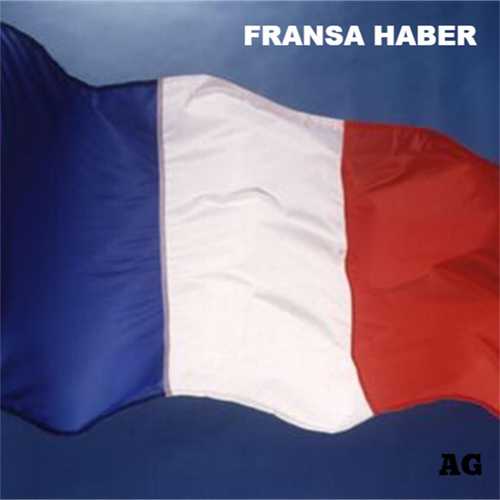 FRANSA HABER