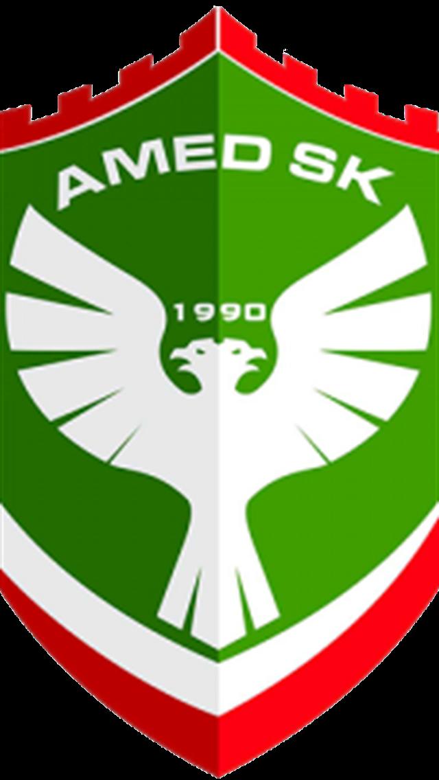 Amedspor Diyarbakırspor