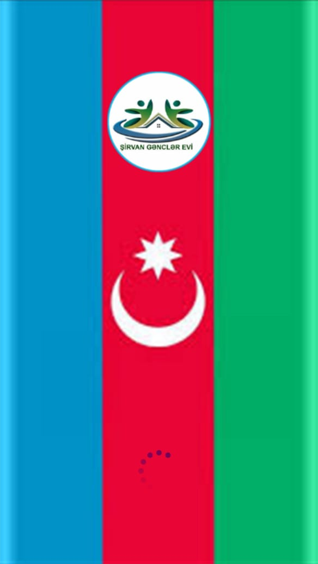 Sirvan Gencler Evi