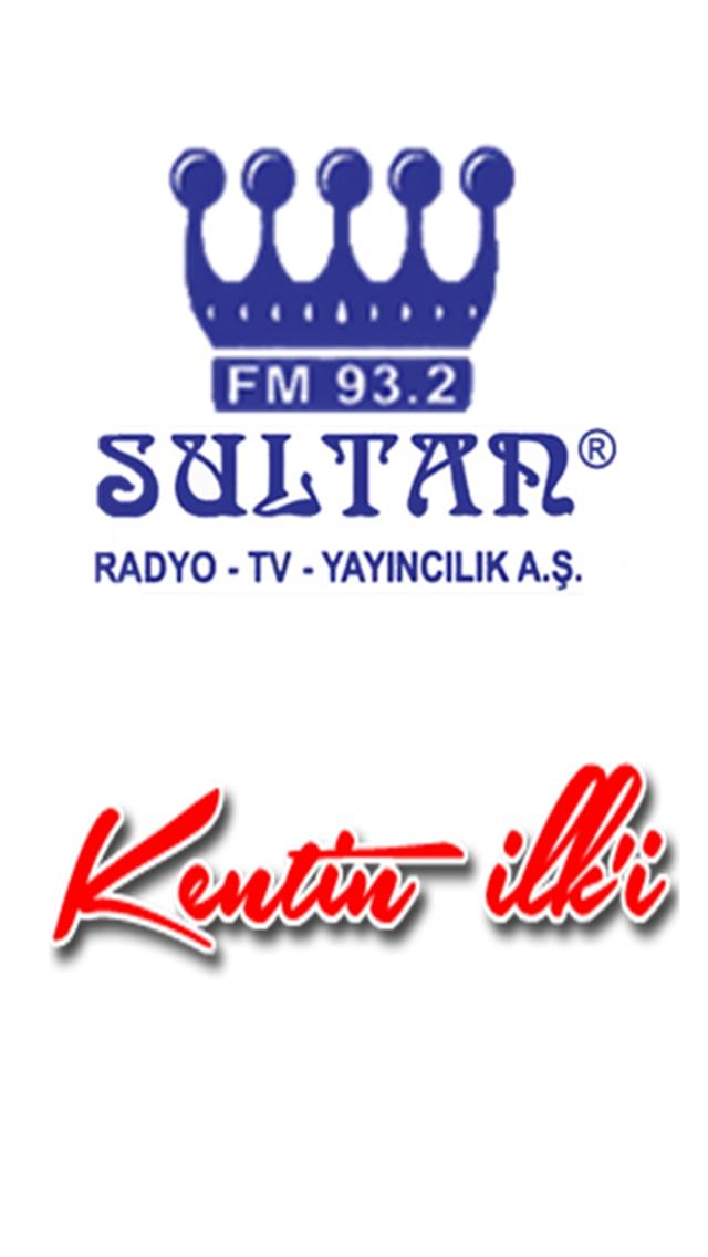 Sultan Fm