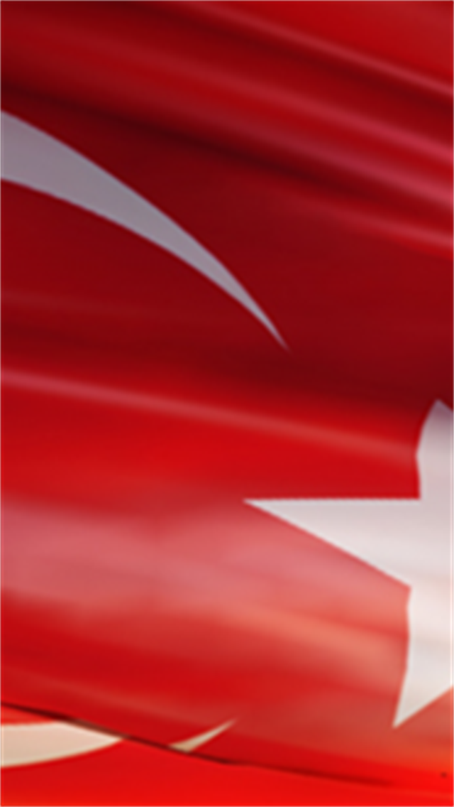 Mehmet Ali Kayacı
