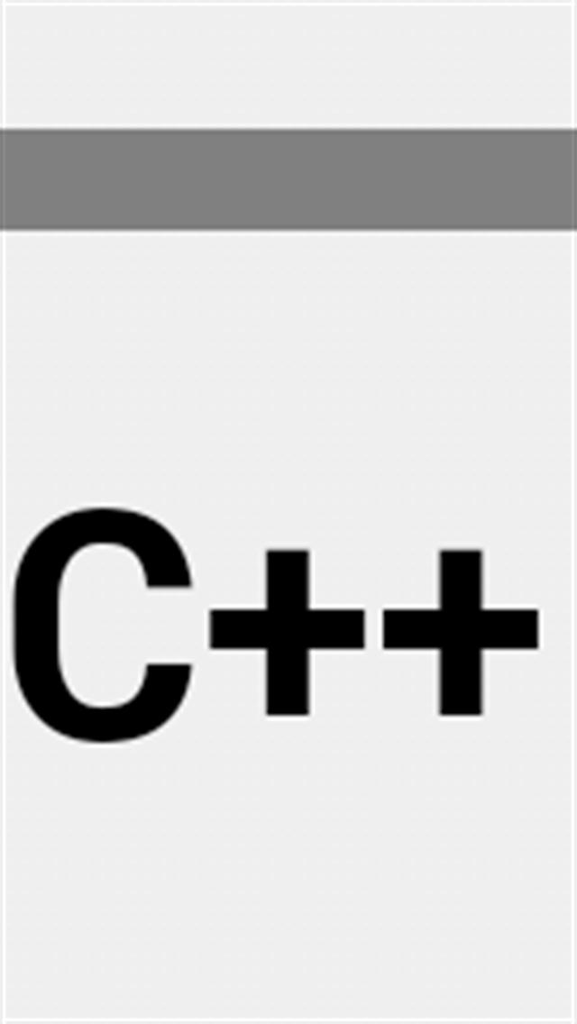 HTML5 KODLARI