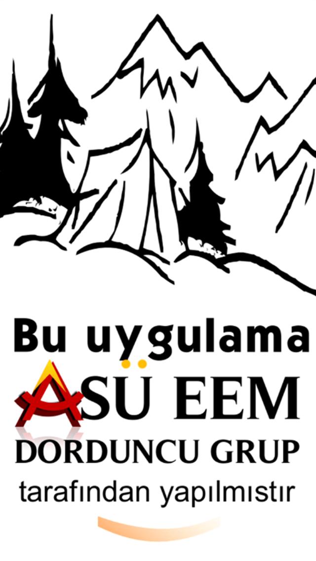 AKSARAY UNIVERSITESI