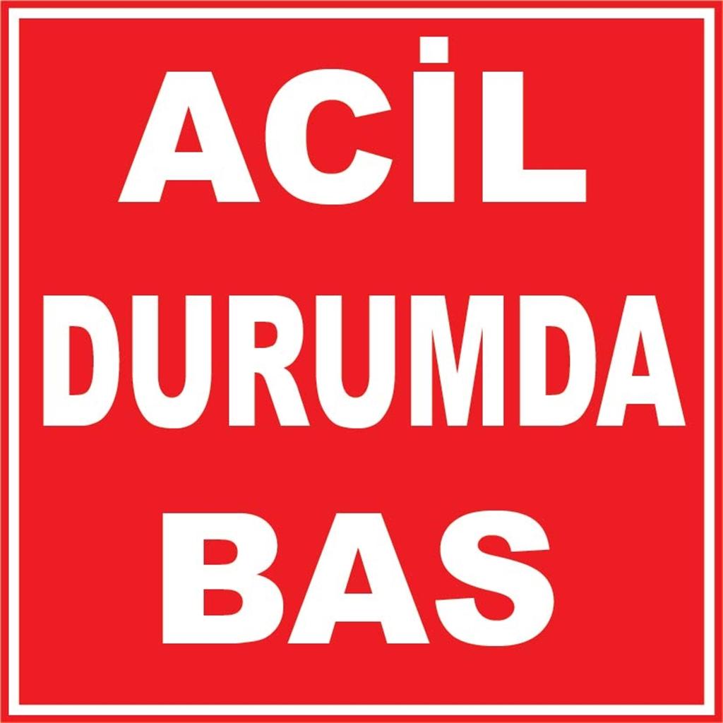 ACİl CEP