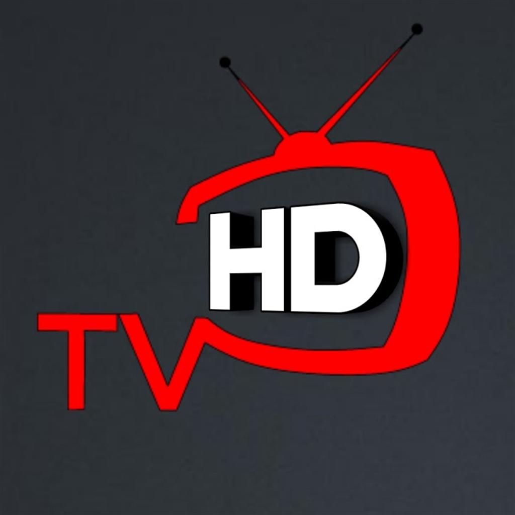 Live TV - Radio