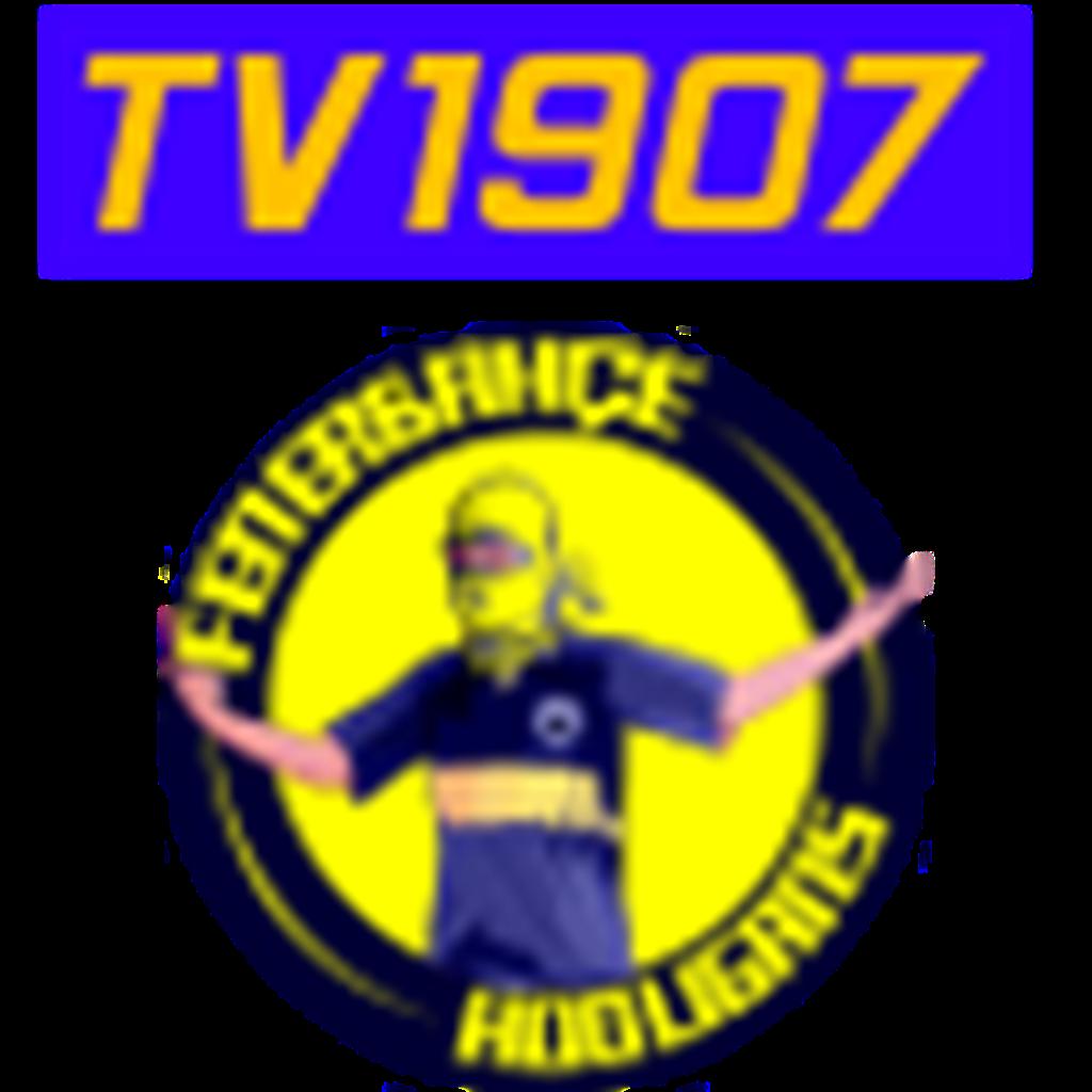 TV 1907