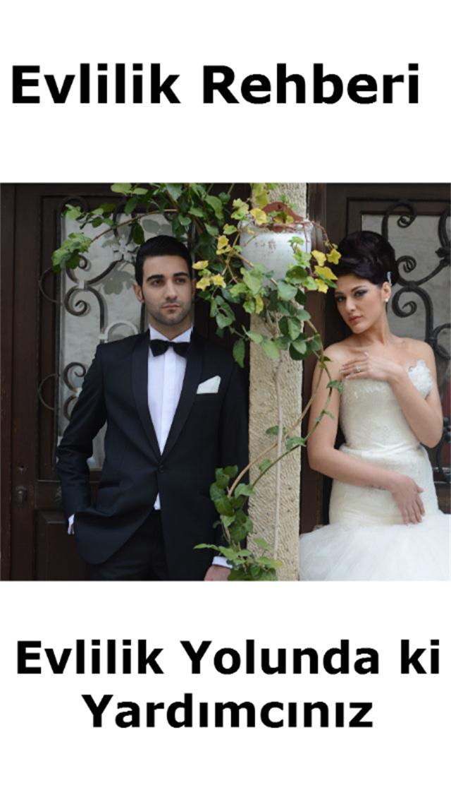 Evlilik Dünyası
