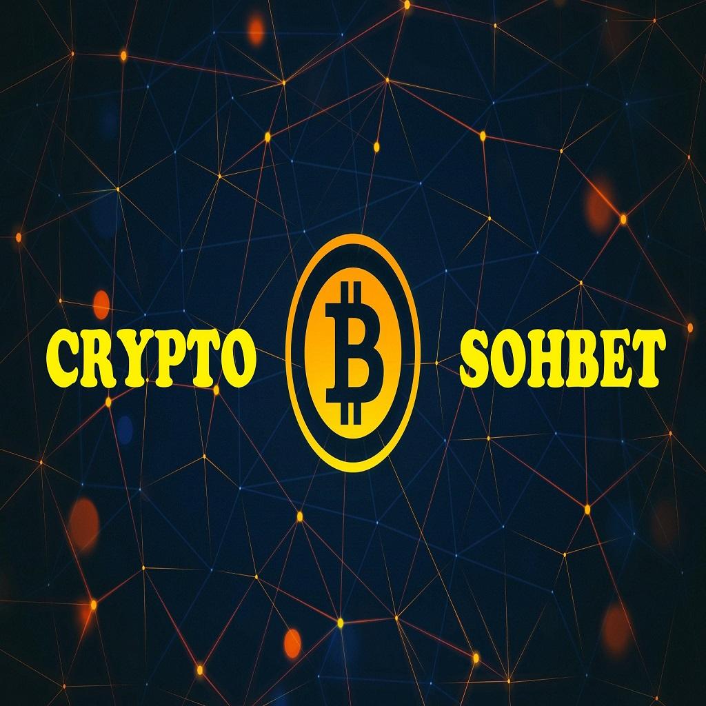 Crypto Sohbet
