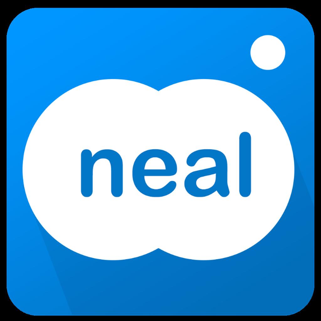 nealbee