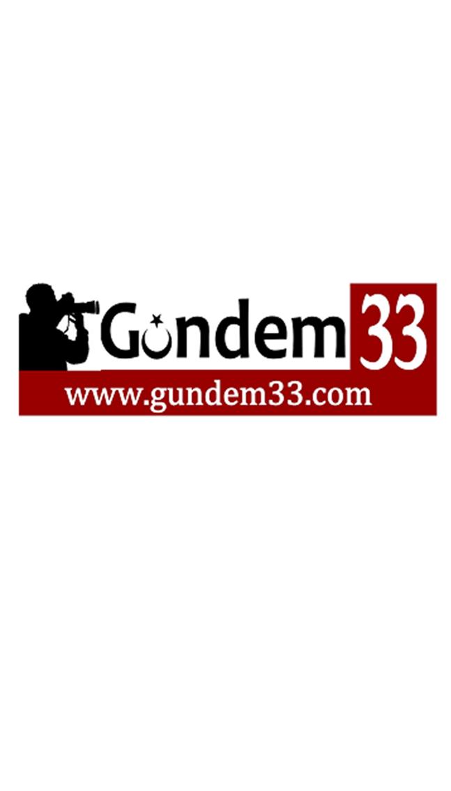 Gündem33/Mersin Haberleri