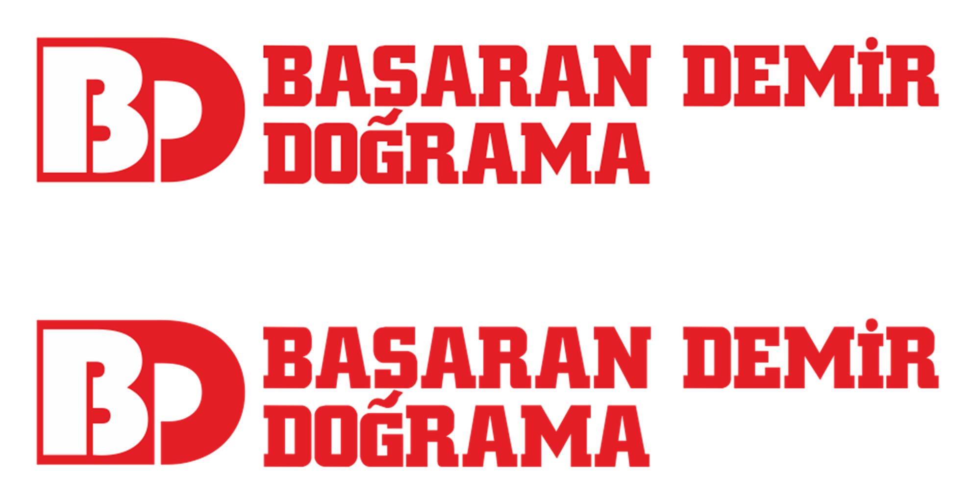 basaranmetal