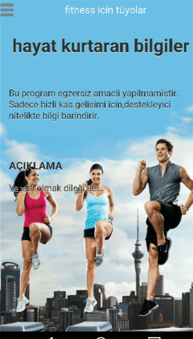 lite fitness