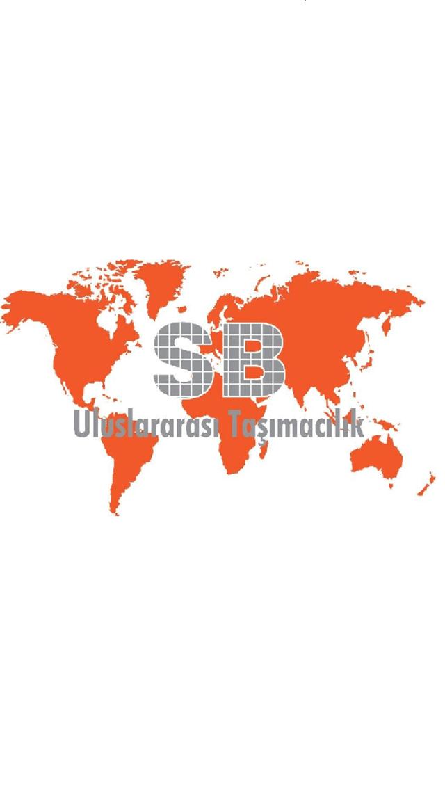 SB Uluslararası Tasımacılık