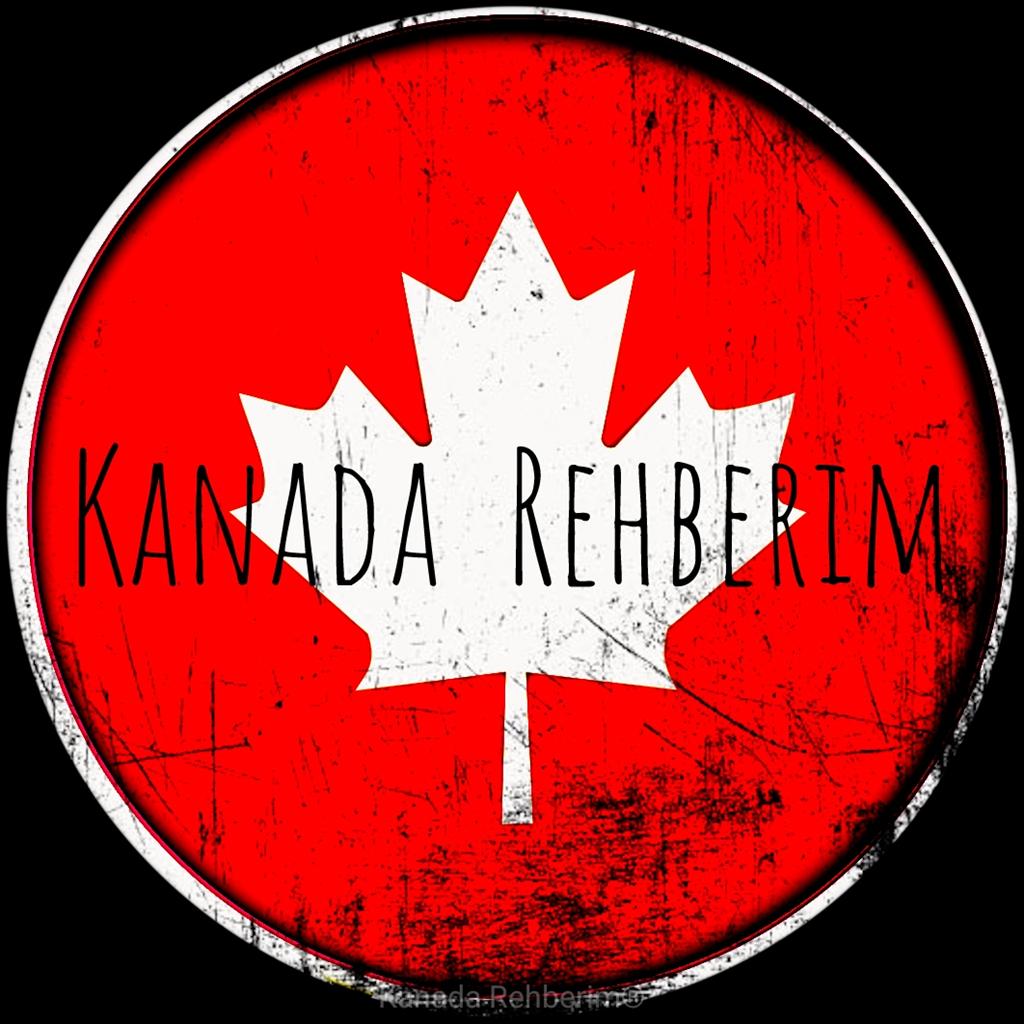 KanadaRehberim