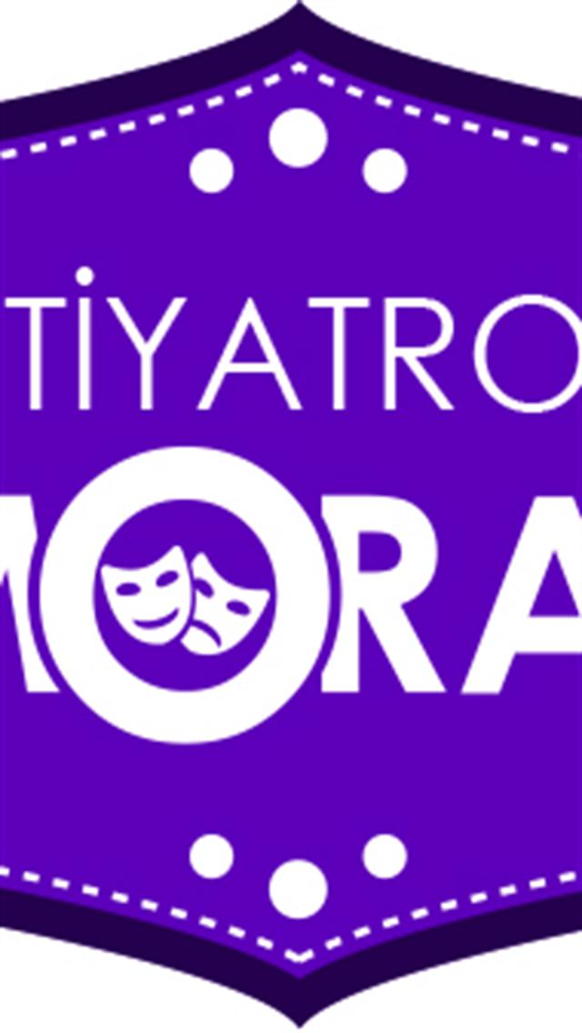 Tiyatro Moral