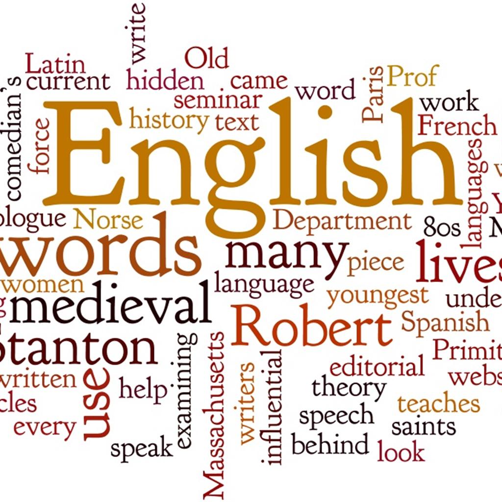 Üniversite İngilizce Hazırlık