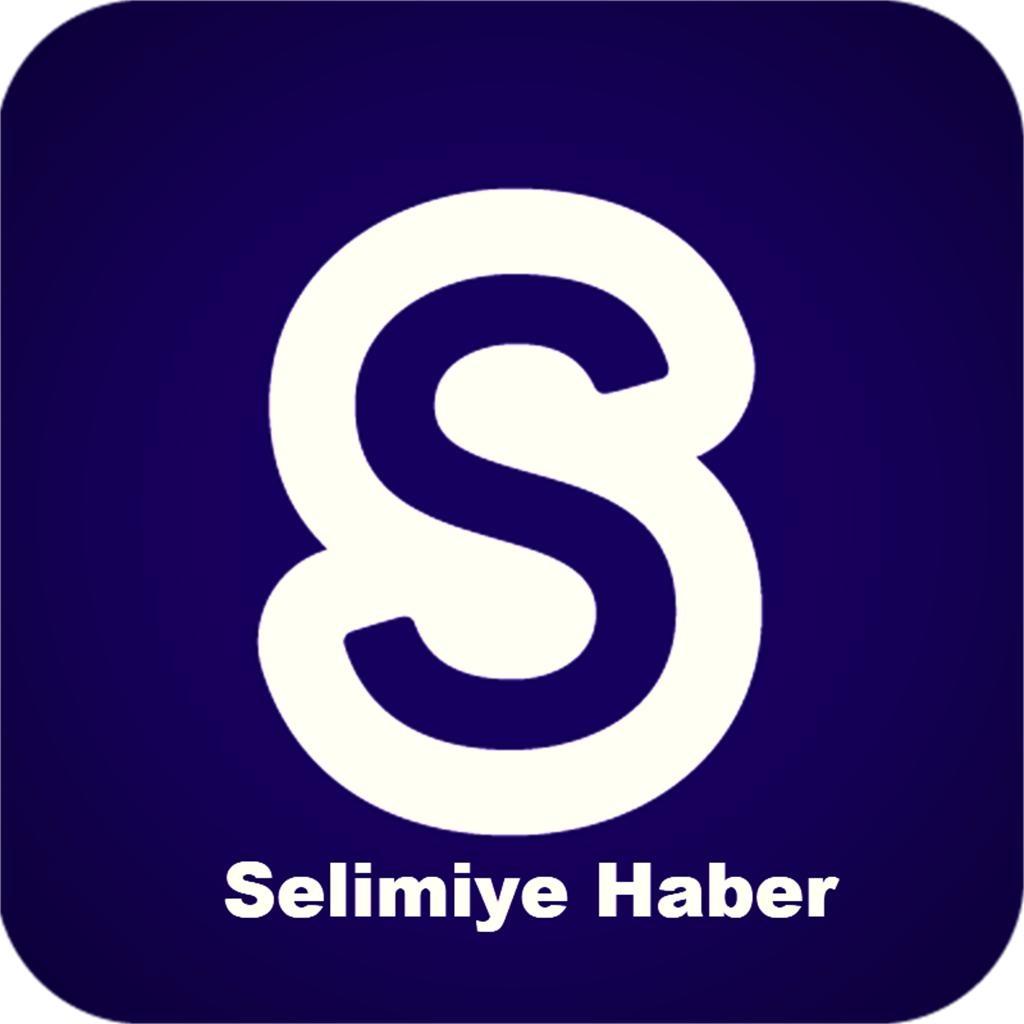 SelimiyeHaber