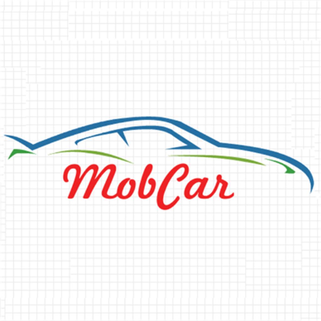 MobCar