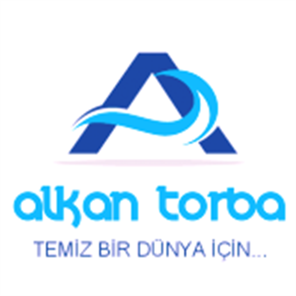 ALKAN TORBA