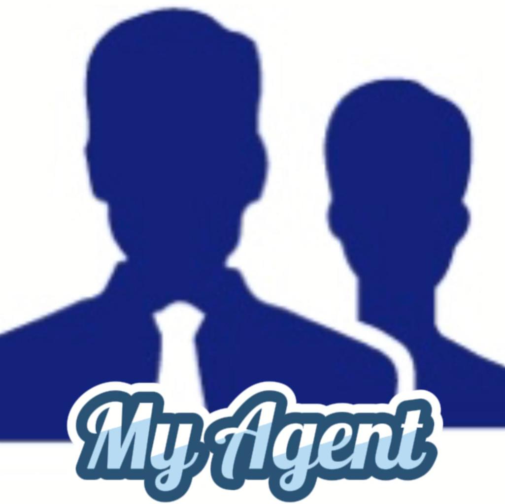 My Agent