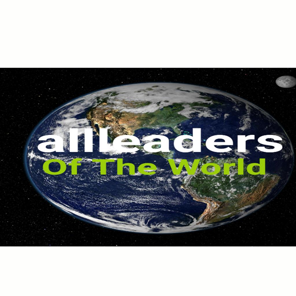 allleaders