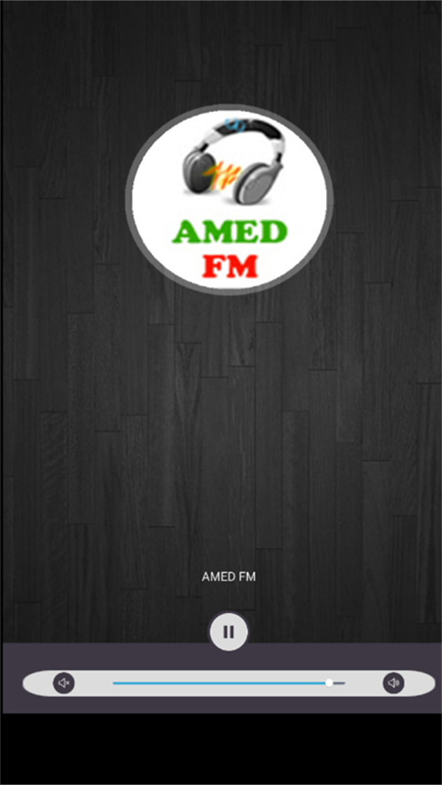 Kurtce Radyo Dinle