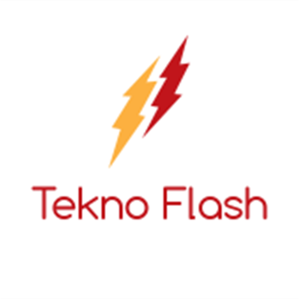 Tekno Flash