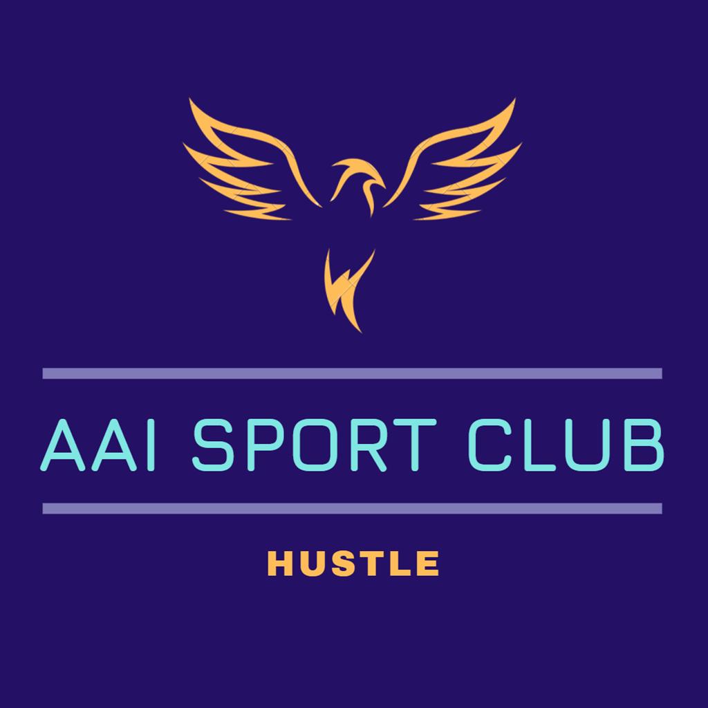 AAI Sport Club