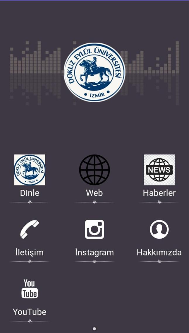 RadyoDeu