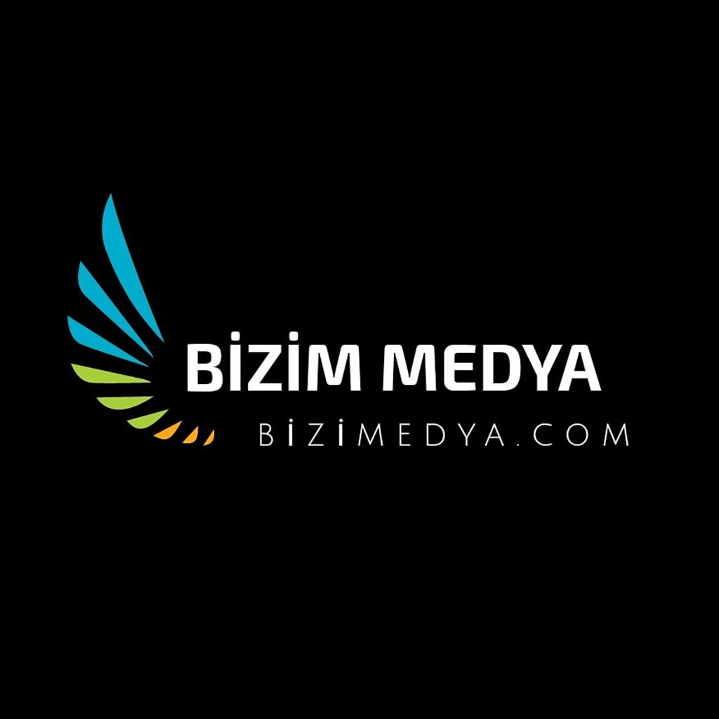 Bizim Medya