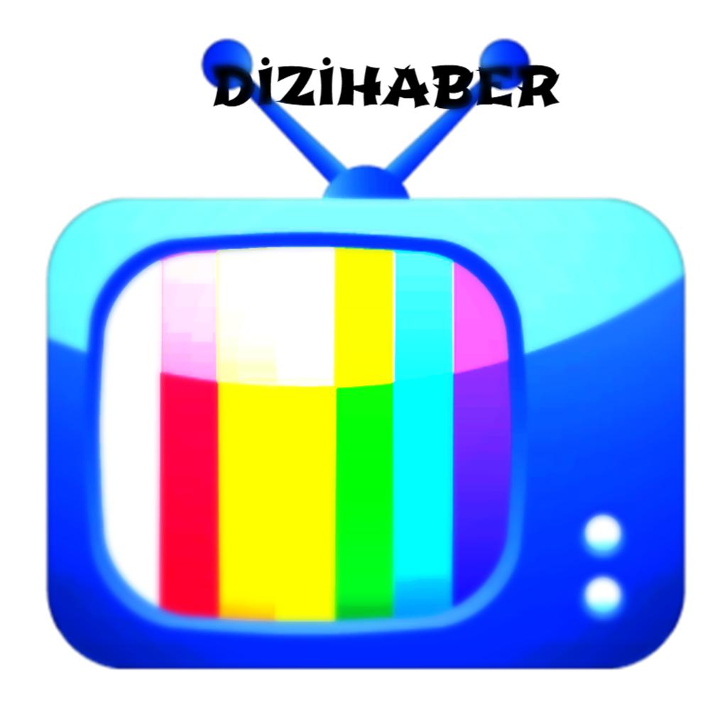 DiziHaber
