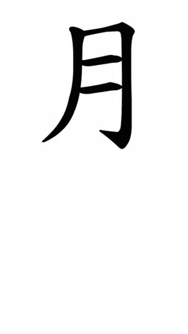 alpgucuk.com