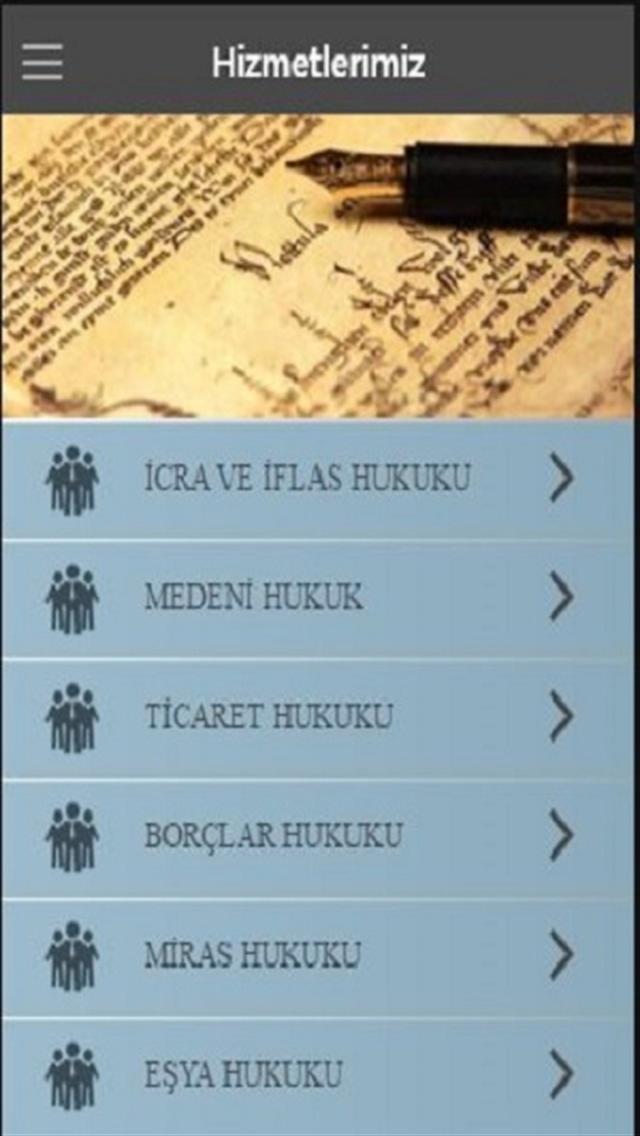 ADL Hukuk