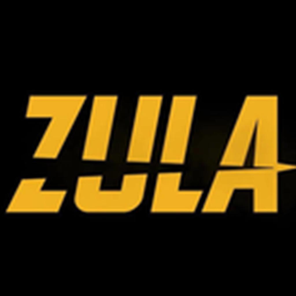 Zula Gamer Mobil