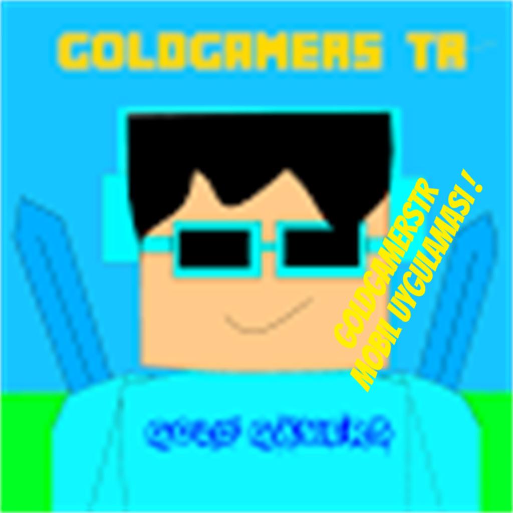 GoldGamersTR
