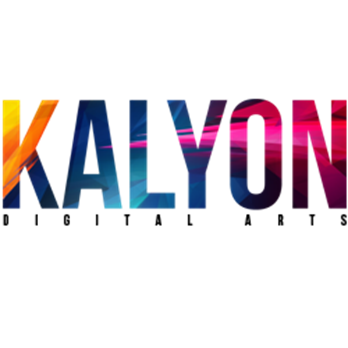 Kalyon Digital