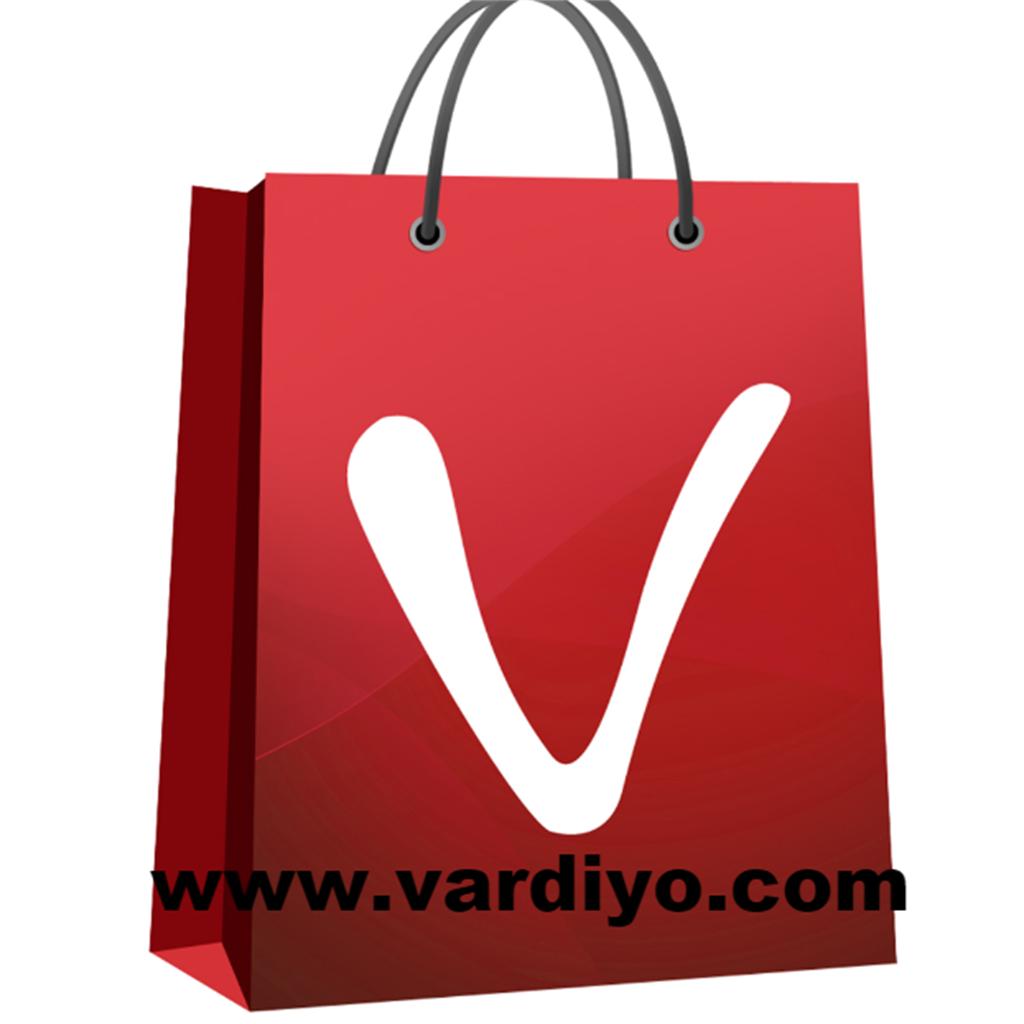 Vardiyo