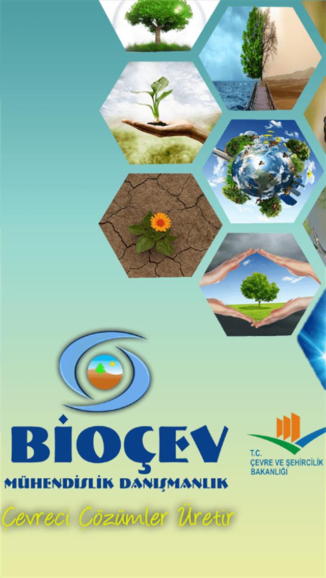 Bioçev Mühendislik